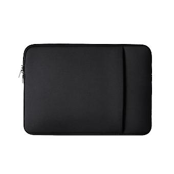 Laptop, Notebook Protection Sleeve Case