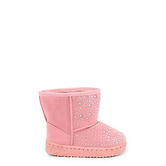 Shone girl's ankle boots - 198
