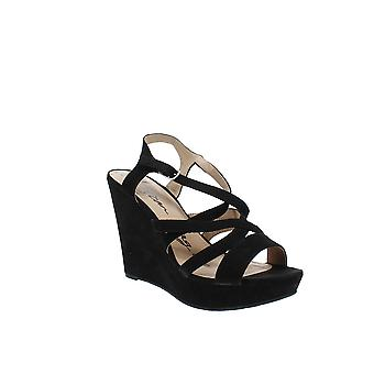 American Rag | Arielle Wedge Sandals