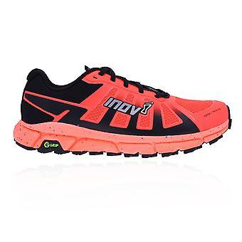 Inov8 Terraultra G 270 Zapatos de Trail Running para Mujer y apos;s - SS21