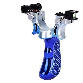 98k Laser Slingshot hög precision utomhus snabb pressning Precision Jakt