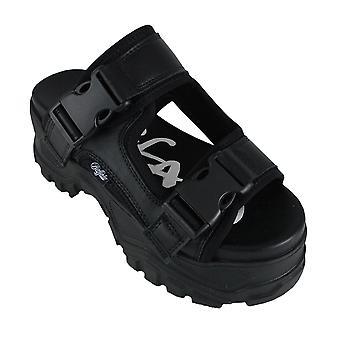 Buffalo gldr os 2 - women's footwear