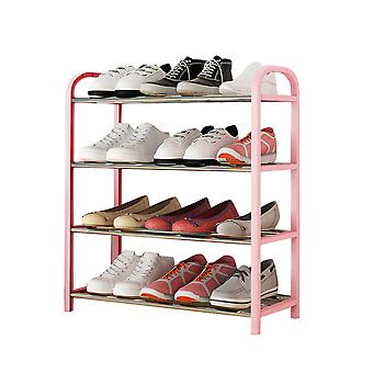 YANGFAN Shoe Rack Simplu Houseware