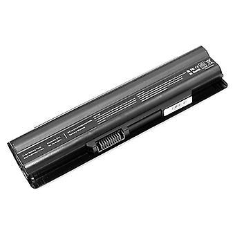 Apexway 6cell nytt batteri för Msi Ge60 Ge70-serien