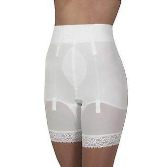 Cortland style 5039 - firm control cuff top panty