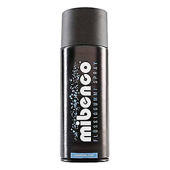 Liquid Rubber for Cars Mibenco     Blue 400 ml