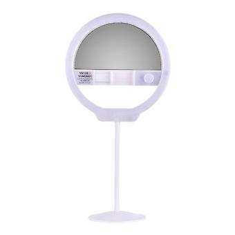 YONGNUO YN128II Bi-Color Beautify LED Ring Video Light