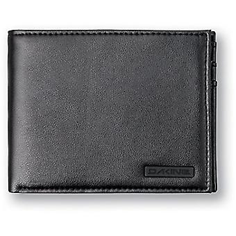 Dakine, Archer Coin Wallet, Men's Coin Wallet