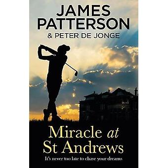 Mirakel bij St Andrews