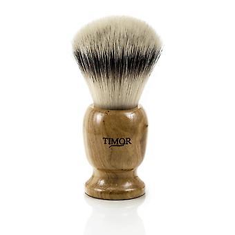 Giesen & Forsthoffin Timor Premium -parranajoharja Oliivipuu | ø24mm