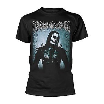Wieg van Vuiligheid - Haunted Hunted - T-Shirt