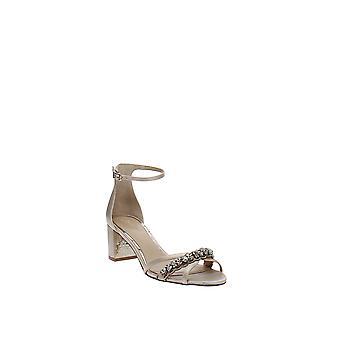 Jewel by Badgley Mischka | Giona Evening Sandals