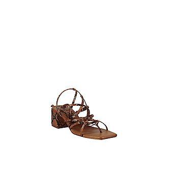 Jessica Simpson   JS Ivelle Sandals