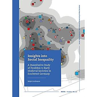 Insights into Social Inequality by Ralph Grossmann