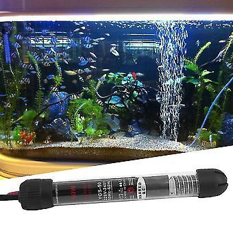 Profesionální ponorná topná tyč pro akvárium Glass Fish Tank