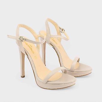 Made in Italia - Sandals Women MARCELLA