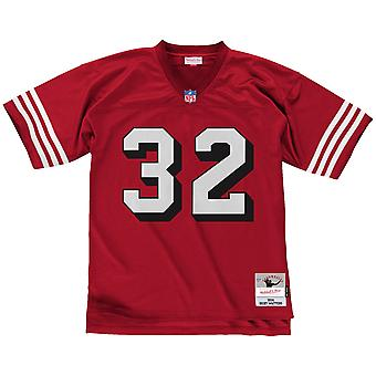 NFL Legacy Jersey - San Francisco 49ers 1994 Ricky Watters