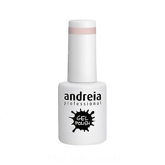Vernis à ongles Andreia 271 (10,5 ml)