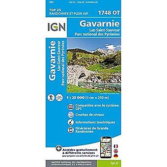 Gavarnie / Luz-Saint-Sauveur� / Parc Naturel Regional des Pyr: 2016