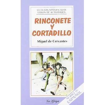 Riconete Y Cortadillo