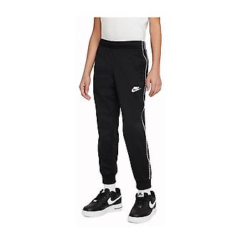 Nike Sportswear DD4008010 universal tot anul pantaloni băiat