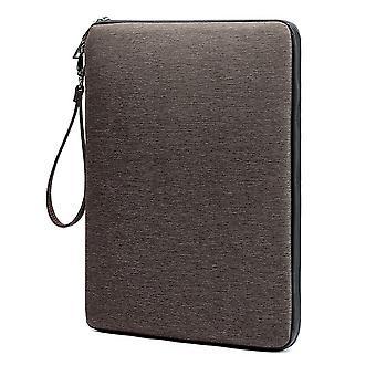 The New Handbag Waterproof Envelope Computer Bag Can Put 13-15 Inch Notebook Portable Ipad Bag