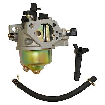 Non Genuine Carburettor, Carb Compatible With Honda GX390 Engine