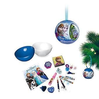 Disney Die Eiskönigin große Christmas Tree Bauble kreativen Accessoires Geschenke CFRO087