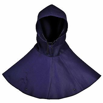 Portwest - Safety Workwear Bizweld Cape Hood