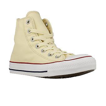 Converse Chuck Taylor todos estrellas M9162 universal verano unisex zapatos