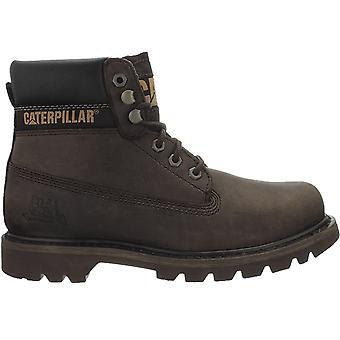 Caterpillar Colorado P710652 universal winter men shoes