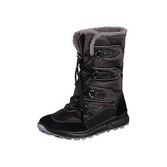 Superfit velours Tecno Textil 10016000 universele kids schoenen