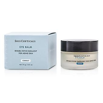 Skin Ceuticals Eye Balm - 14g/0.5oz