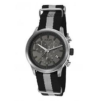 JOOP Herrenchronograph Richard (JP101751001)