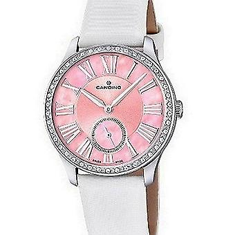 Candino Mens watch C4596-2