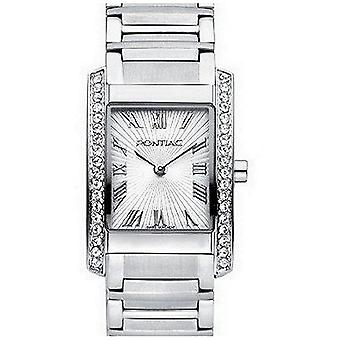 Pontiac Women's Watch P10013