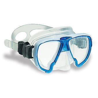 Swimline 94960 Silicone Dive Mask