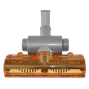Nástroj Turbo Floor pro vysávání Dyson