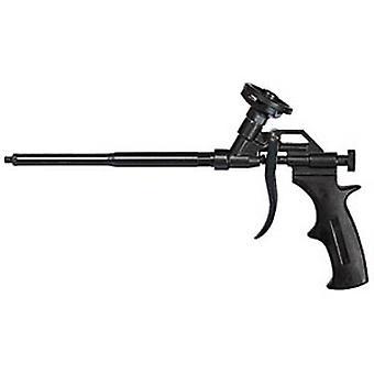 Fischer 513429 drench Gun PUP M4 1 PC (s)