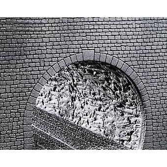 Faller 282960 Z tunnel röret