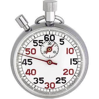 TFA Dostmann 38,1022 mechanische stopwatch