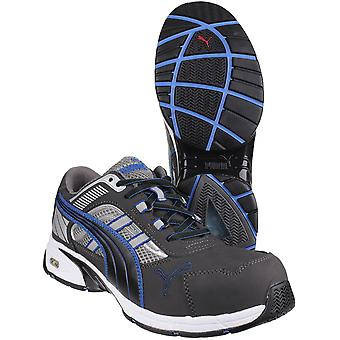 Puma Safety Footwear Mens Pace Breathable S1P Safety Shoes