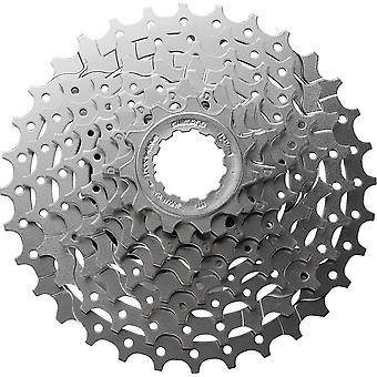 Shimano CS-HG400 / / 9-speed cassette (11-32 teeth)