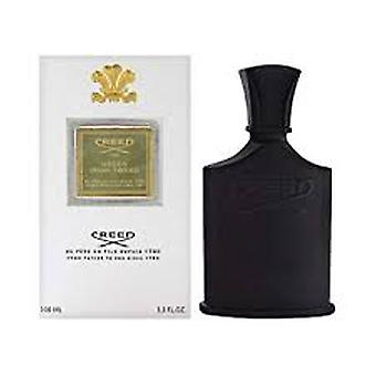 Creed Green Irish Tweed Eau de Parfum 50ml EDP Spray