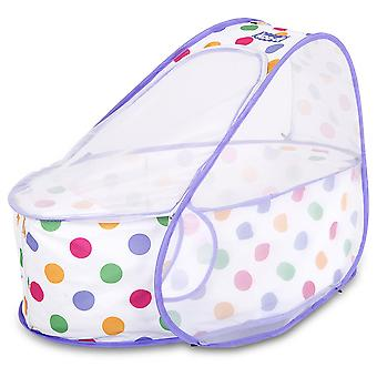 Koo-di Pop Up Bassinet