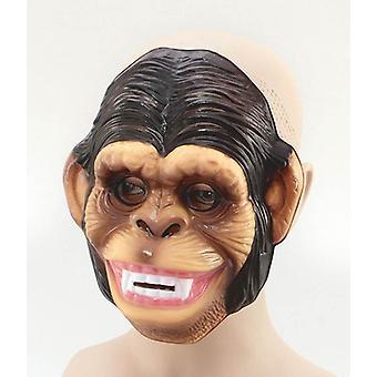 Bnov Plastic dieren aap