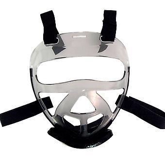 Macho Warrior Face Shield