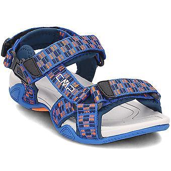 CMP 38Q9954 38Q9954L793 universal  kids shoes