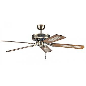 Ceiling fan Paloma Plus 132cm / 52
