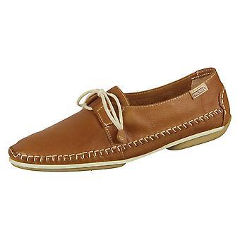 Pikolinos Roma W1R4825BG universel toute l'année chaussures pour femmes